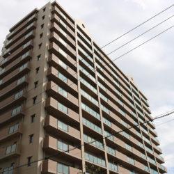 ユニハイム草津ユトリオやすらぎ館